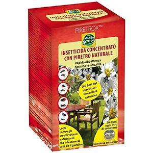 Nicht-entgehen-lassen-insektizid-pare-natuerlich-konzentrieren-100-ml-insekten