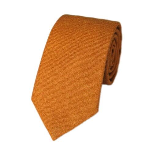 Mustard Orange Brown Mens Waistcoat Waistcoats Classic Country Vest Gilet
