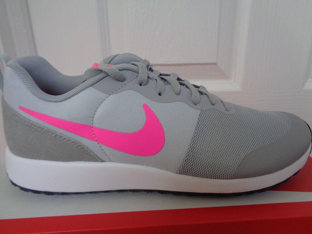 more photos d861a ae8c3 Nike Chaussures Elite Shinsen Femme Baskets Chaussures Nike Nike Nike  801781 03fbd4