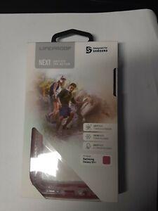 LifeProof 77-58021 Samsung Galaxy S9+ Waterproof Case - Night Lite