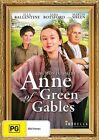 Anne Of Green Gables (DVD, 2016)