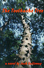 The Toothache Tree by Jack Galloway (Paperback / softback, 2000)