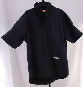 Details about NWT NIKE AIR PIVOT V3 ANORK Jacket Black Men's Size XL 802629 010 NEW $200