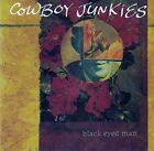 COWBOY JUNKIES : BLACK EYED MAN / CD (RCA/BMG PD 90620)