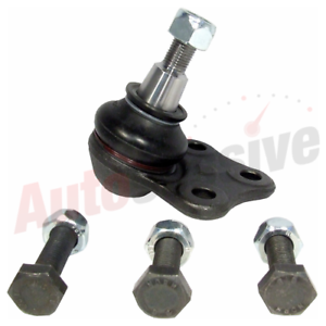 RENAULT GRAND SCENIC 1.4 1.5 1.6 1.9 2.0 DCI 09 BALL JOINT Front O//S Delphi