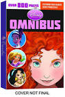 Disney Princess Comics Treasury by Disney Storybook Artists (Paperback / softback, 2015)