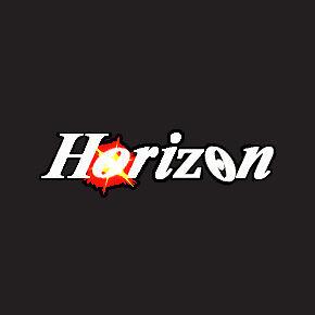 Horizon Autodepot