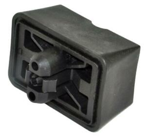 Jack-Point-Jacking-Support-Plug-Lift-Block-Chock-FOR-BMW-Mini-R56-2006-2013