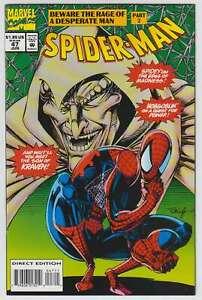M0073-Spider-Man-47-Vol-1-Condicion-de-Menta