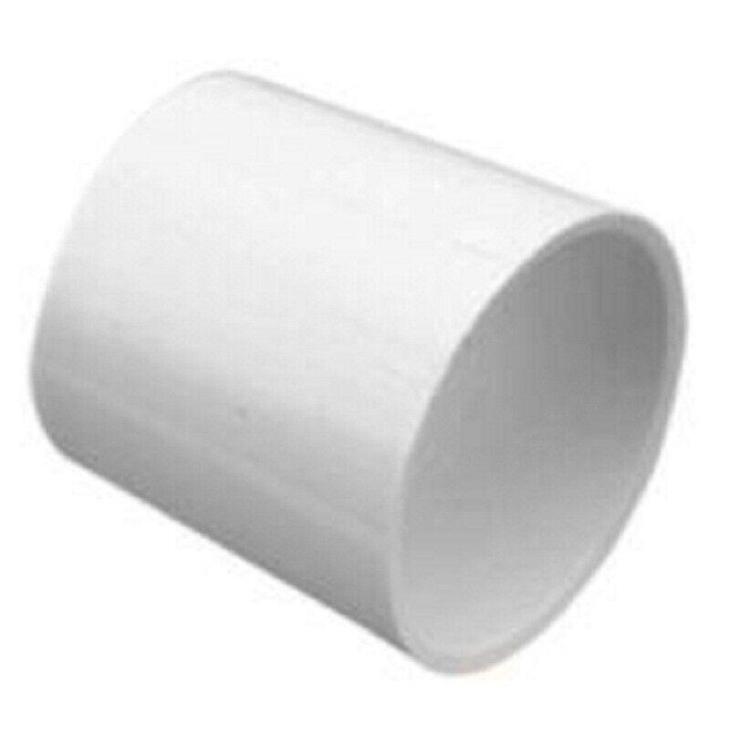 8x Clipsal BC LAMPHOLDER SKIRTS Screw On Fastening, Weiß Weiß Weiß Australian Brand 415540