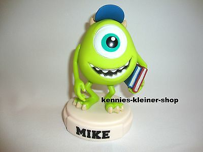 "Monsters University ""Mike"" Wackelkopf-Figur Wacky Wobbler Bobble Head-Knocker AG"