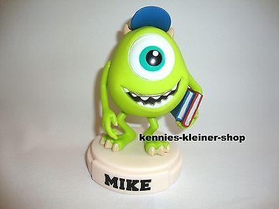 "Monsters University ""Mike"" Wackelkopf-Figur Wacky Wobbler Bobble Head-Knocker AG"