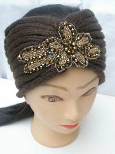 Handmade Knitting Headband