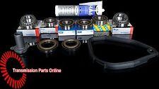 Mini One/Cooper R50 R52 R53 5 Velocidad Ma Caja De Cambios Cojinete Sello De Aceite Kit de la reconstrucción