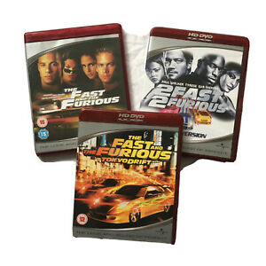 The-FAST-and-the-FURIOUS-1-2-amp-3-HD-DVD