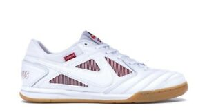 Sneakers, Supreme®Nike SB Gato,