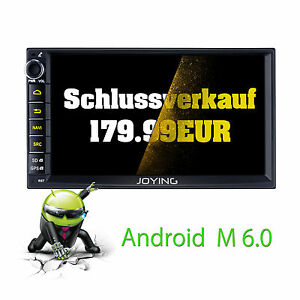 android 6 0 1 autoradio mit navigation dab obd2 wifi 4g 2. Black Bedroom Furniture Sets. Home Design Ideas