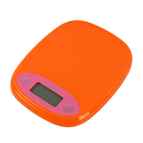 7kg//1g Kitchen Backlight Postal Digital Food Diet Balance Weight Scale