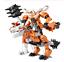 thumbnail 23 - Transformation Car Bumblebee Optimus Prime Megatron Decepticons Toys Figure Gift