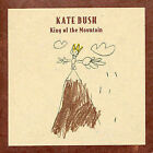 King of the Mountain [Single] by Kate Bush (CD, Oct-2005, Emi)