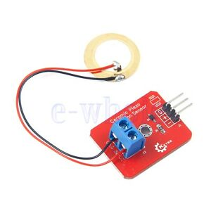 Analog-Piezoelectricity-Ceramic-Piezo-Vibration-Sensor-for-Arduino-HM