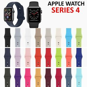 Replacement-Silicone-Sport-Band-Strap-for-Apple-Watch-Series-4-3-2-1-40mm-44mm