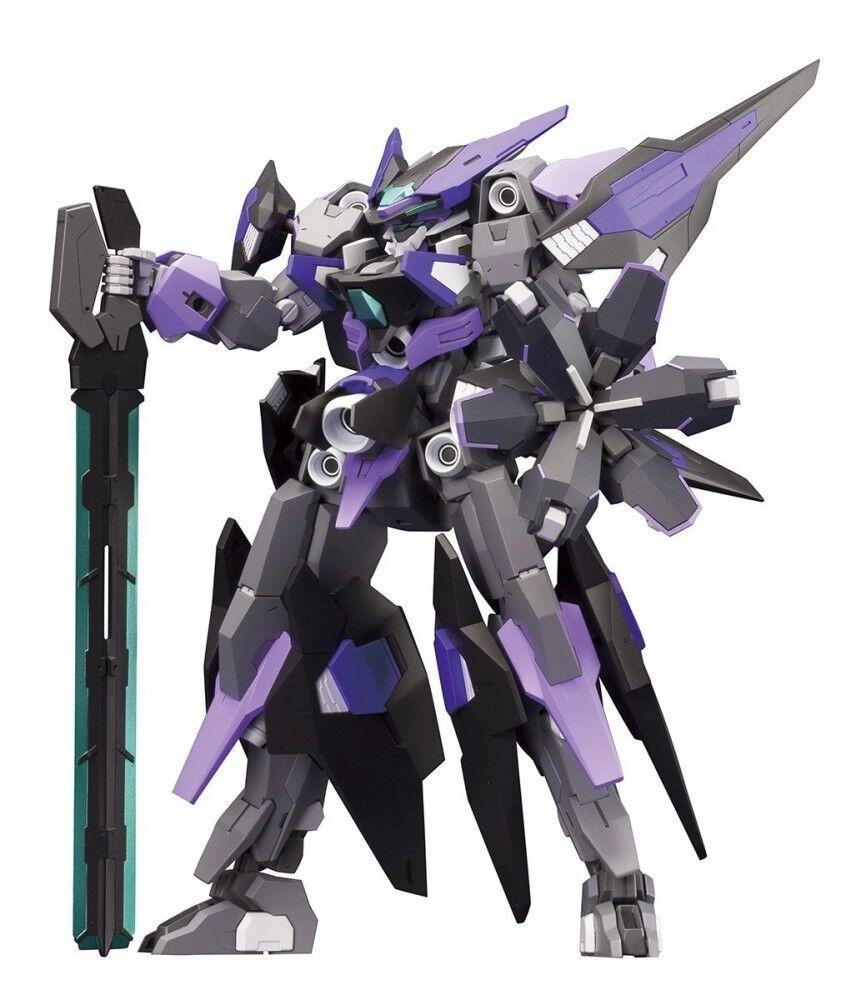 Tsushiya Kotobukiya Frame Arms 1 100 YSX-24RD NE Model Plastic ZelfikarNE RE