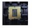 Intel-Xeon-E3-1260L-SR00M-2-40-GHz-QUAD-4-CORE-CPU-processor-Socket-LGA-1155-45W thumbnail 3