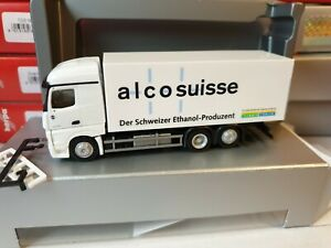 Actros-11-lt-Thommen-Furler-AG-3295-Ruti-B-Buren-suiza-gt-gt-alcosuisse-936484