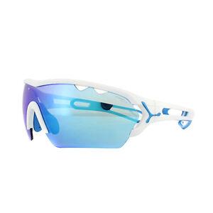 d206d7566 Cebe Sunglasses S'Track Mono L CBMONOL3 White Blue 1500 Grey Blue ...