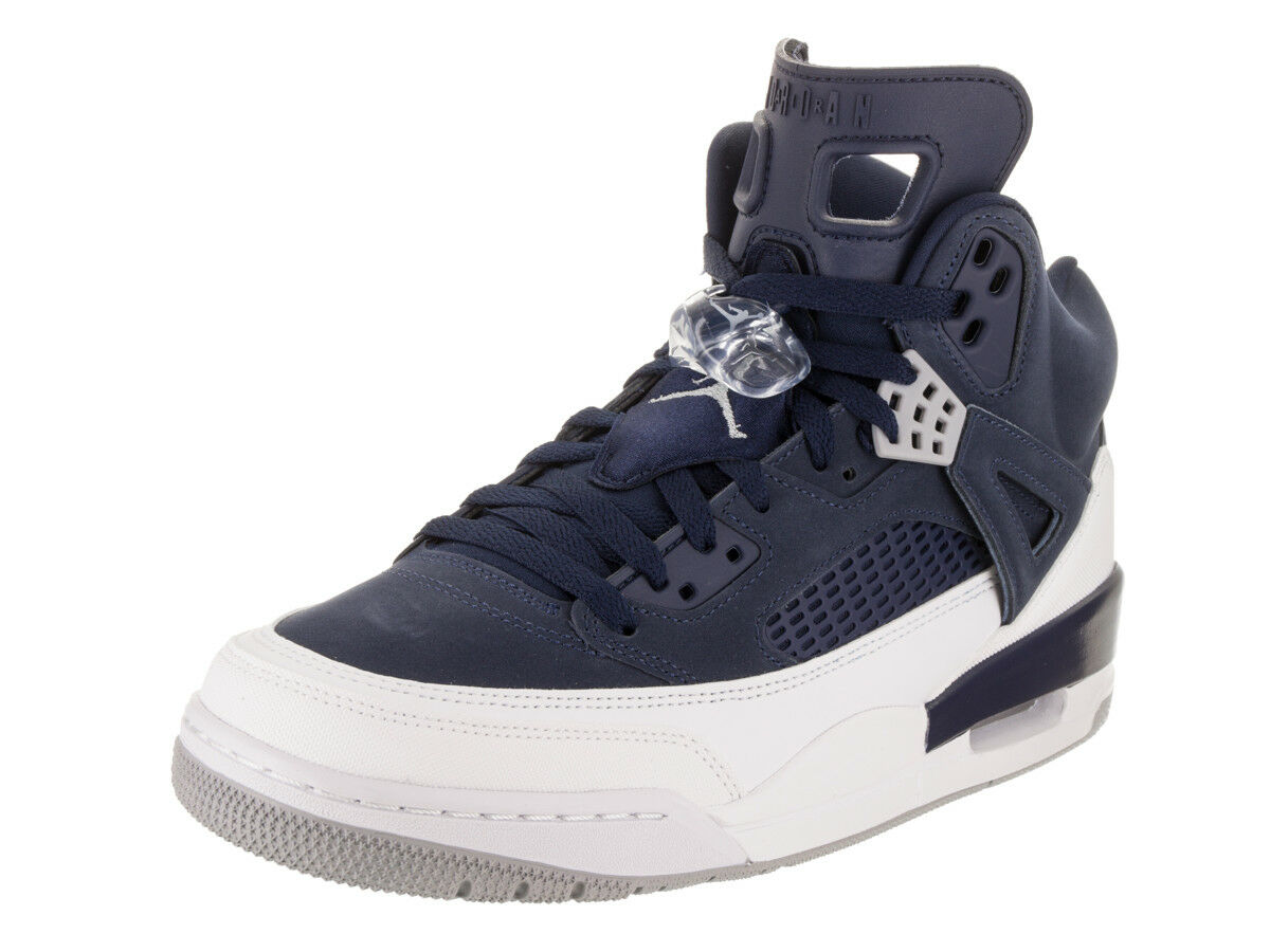 Men's Jordan Spizike Basketball shoes 315371-406
