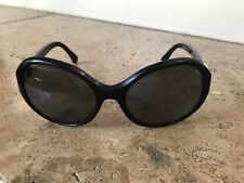 4be189b5bebe Chanel Women s Designer Eyeglass Frames with pearls at temples - Made in  Italy