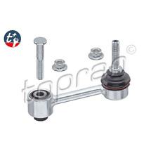 Stabilisator TRW JTS606 passend für AUDI VW 1 Stange//Strebe