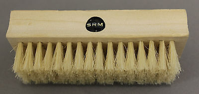 SRM/TECH 'SUPER BRUSH' FOR RECORD CLEANING MACHINES - BEST FOR ALL WET CLEANING