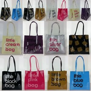 Little-Black-Purple-Black-Sliver-and-Union-Jack-Bag