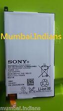 ORIGINAL LIS1529ERPC BATTERY FOR SONY XPERIA Z1 Mini D5503 Z1 Compact M51W MOBIL