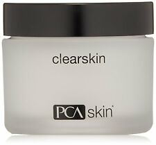 PCA Skin Clearskin 1.7 Oz Facial Cream