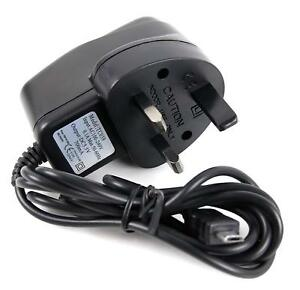 3-Pin-1000-mAh-UK-Micro-USB-Mains-Wall-Charger-for-Amazon-Kindle-Fire-HDX