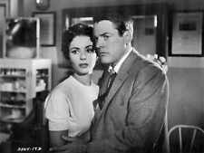 Invasion Of Body Snatchers 1956 19d A4 10x8 Photo Print