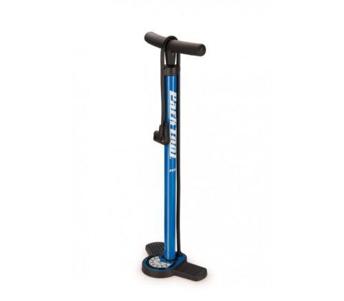 Park Tool PFP-8 Home Mechanic Floor Bike Pump