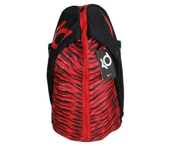 Nike KD Max Air VIII 8 Backpack Large
