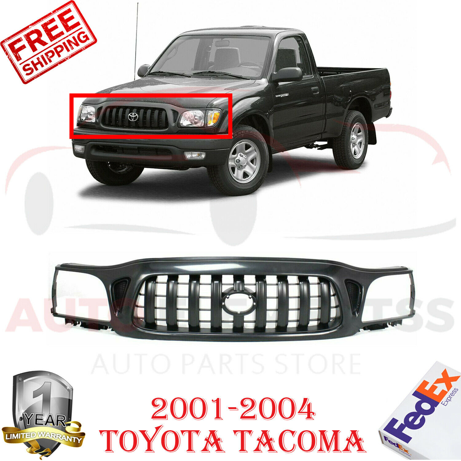 front bumper mesh grille grill fit nissan frontier pickup 2003 2004 archives midweek com front bumper mesh grille grill fit