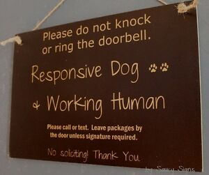 Do-Not-Knock-Responsive-Dog-and-Working-Human-Warning-Sign-No-Soliciting