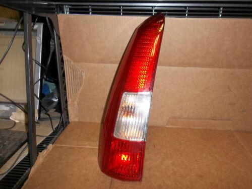 LIGHT VOLVO V70 2000-2004 MK2 NEARSIDE PASSENGERS SIDE TOP REAR LAMP