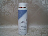 Wei East White Lotus Hydrating Toning Complex 5.07 Fl. Oz.