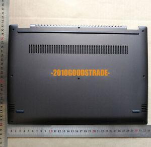 FOR Lenovo  flex5-14 YOGA 520-14 520-14IKB  Bottom Lower Case Base Cover Gray
