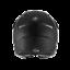 O-039-Neal-2-Series-3-Series-Casco-Mx-Crosshelm-MOTOCROSS-CROSS-ENDURO-QUAD-SPYDE-2-0 miniatura 73