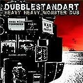 Heavyheavymonsterdub CD (2004) Value Guaranteed from eBay's biggest seller!