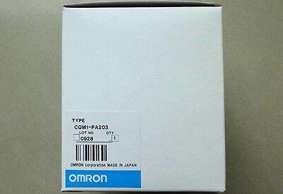 CED RMTMS professionnel 6860 A Plug-in anneau principal Testeur Prise 13 Amp