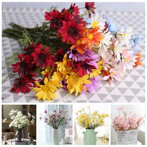 5-Heads-Artificial-Chrysanthemum-Daisy-Flower-Fake-Flower-Wedding-Home-DIY-Decor
